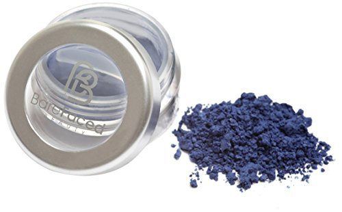 barefaced-beauty-natural-mineral-eye-shadow-15-g-twilight-by-barefaced-beauty