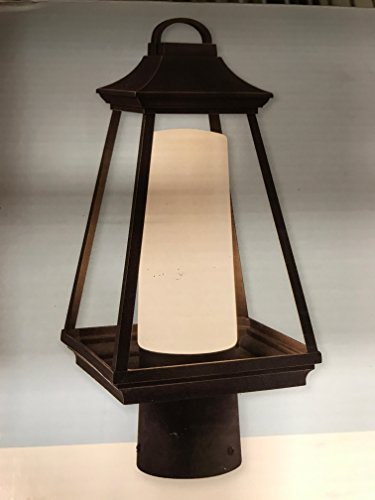 rubbed-bronze-finish-post-light-hartford-collection-701-in-w-x-701-in-d-x-178-in-h