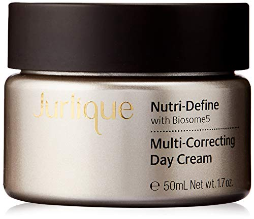 Jurlique Nutri-Define Multi Correcting Day Cream, 1.7 oz