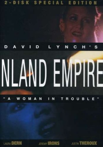 Inland Empire by Ryko Distribution