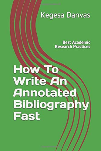 Pay to get best annotated bibliography average cost of a professional business plan