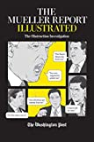 The Mueller Report Illustrated: The Obstruction Investigation