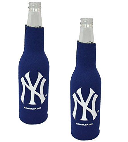 Kolder New York Yankees Bottle - 7