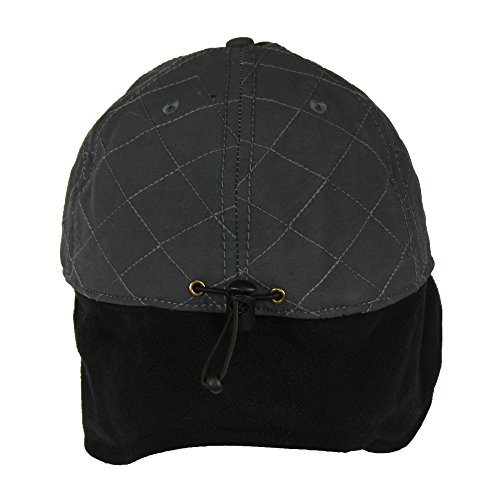 efbbcbb77448a Rain Hats   Hats And Caps   Accessories   Men   Clothing Shoes And Jewelry