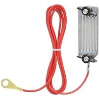 VOSS.farming Cable para Cierre de Circuito con el