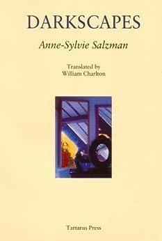 anne-sylvie salzman darkscapes pdf
