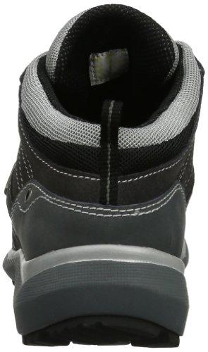 Sneaker Alto nebel Multicolore A Seibel mehrfarbig kombi Donna 07 474 Gabriele Collo Josef qwvYTxtp4n