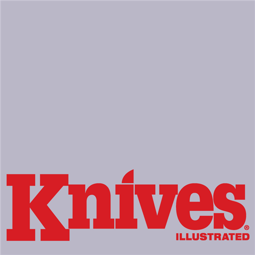 (Knives Illustrated - The Premiere Knife Magazine)