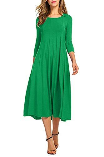 Old Navy Maternity Dress - 7