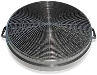 Scholtes – Filtro a carbón Type B210 New HP – c00307665: Amazon.es: Grandes electrodomésticos