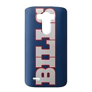 Cool-benz Buffalo Bills (3D)Phone Case for LG G3