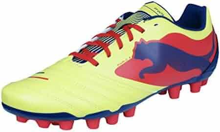 997ef4b48856e Shopping Galaxy Sports - Yellow or Clear - Team Sports - Athletic ...