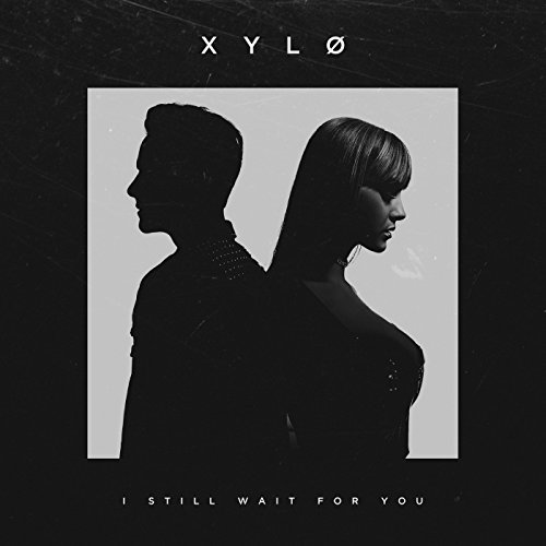 i still wait for you explicit by xyl on amazon music. Black Bedroom Furniture Sets. Home Design Ideas