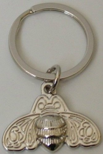 patron-tequila-signature-keychain