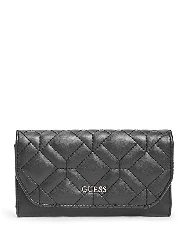 GUESS Ines Slim Clutch ()
