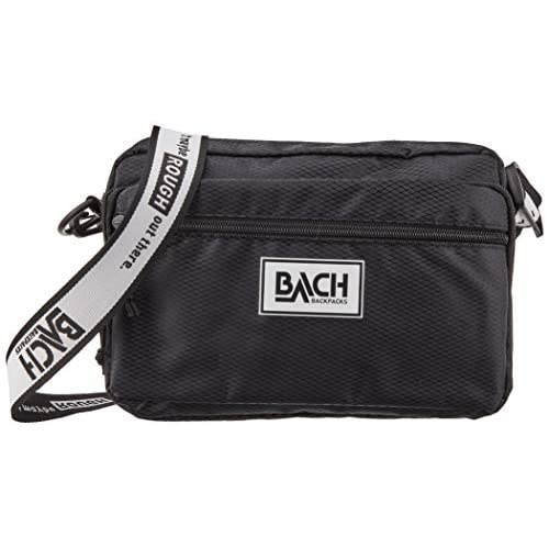 BACH Shoulder Bag Book 付録
