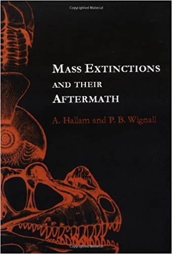 Mass extinctions and their aftermath cambridge texts in histof mass extinctions and their aftermath cambridge texts in histof philosophy 1st edition fandeluxe Image collections