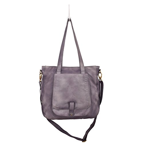 latico-leathers-elie-shoulderbag-100-percent-luxury-leather-designer-made-new-fall-2016-weekend-casu