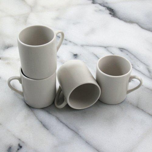 ceramic espresso shot - 4