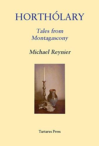 Hortholary: Tales from Montagascony