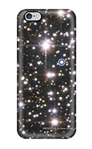 Iphone 6 Plus Case Cover Planets Outside Our Solar System Case - Eco-friendly Packaging