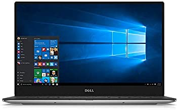 Dell XPS 9380 13.3
