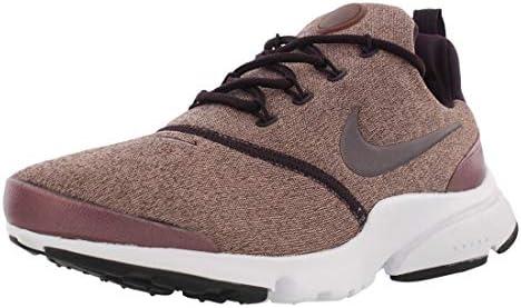 Nike Womens Presto Fly SE Womens