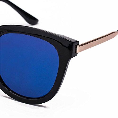 de Hommes air polaris lunettes de Convient lunettes polarisés de soleil de voler Sports soleil pour de grenouille plein de Lunettes miroir polarisées soleil Voyager Pilote soleil Verres Lunettes de f4WBSn4