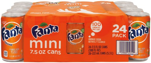 fanta-orange-mini-cans-75-fl-oz-pack-of-24