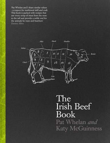 (The Irish Beef Book )
