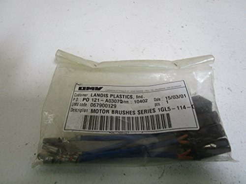 lot-of-4-omv-motor-brushes-igl5-114-0new-in-bag