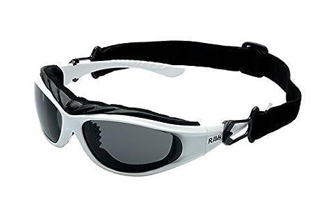 Paese Alpino Occhiali protettivi Occhiali Occhiali da sole occhiali montagna ghiacciaio Sport Contrasto amplificato alwetter Nmt5TQPMO