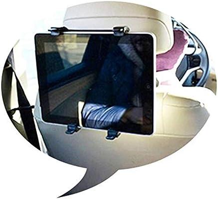Motto.h Soporte de teléfono móvil para coche, soporte para ...