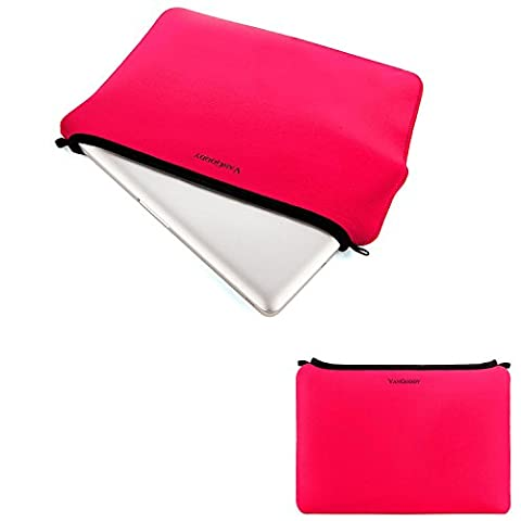 Universal Laptop Bag Tablet Pouch Carrying Case 11.5
