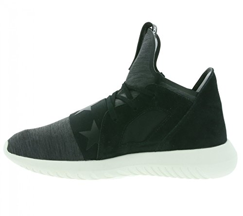 pay with visa cheap online best place for sale adidas Tubular Defiant W - S80291 Graphite-white-black rJzGyjMur