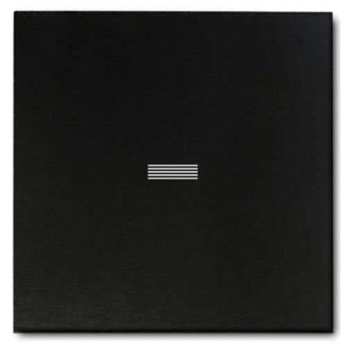 BIGBANG - [MADE THE FULL ALBUM] CD+Booklet+Photo Card+Ticket Pad+Puzzle Ticket K-POP SEALED