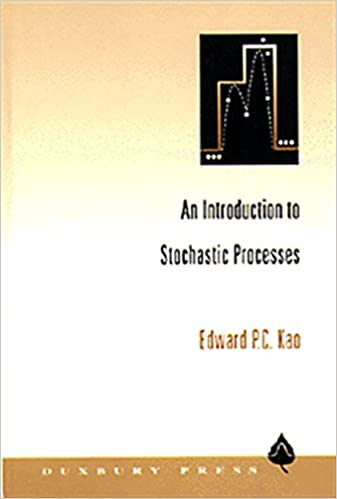 Amazon an introduction to stochastic processes 9780534255183 an introduction to stochastic processes 1st edition fandeluxe Gallery
