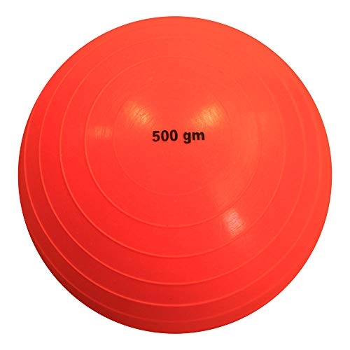 Most Popular Throwing EquipmentShot Puts