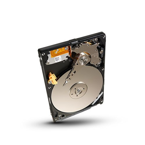 Seagate Momentus 5400 250GB 5400RPM SATA 3Gb/s 8MB Cache 2.5 Inch Internal NB Hard Drive ST9250315AS-Bare Drive (Amazon Frustration-Free Packaging)