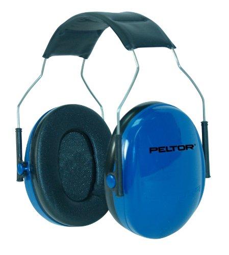 3M Peltor Junior Earmuff