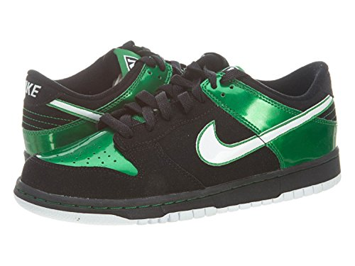 Nike Dunk Low (Gs) Big Kids