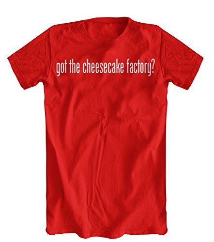 got-the-cheesecake-factory-t-shirt-mens-red-small