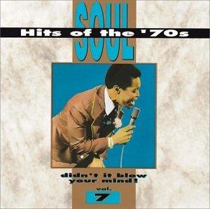 Freda Payne - Hits Of The 70s - 3 Cd Set - Zortam Music
