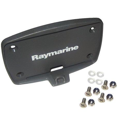 - Raymarine Small Cradle f/Micro Compass - Mid Grey