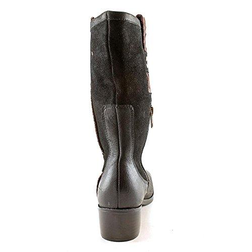 Australia Women's Black Jaspan Boots Ugg HP6qx8x