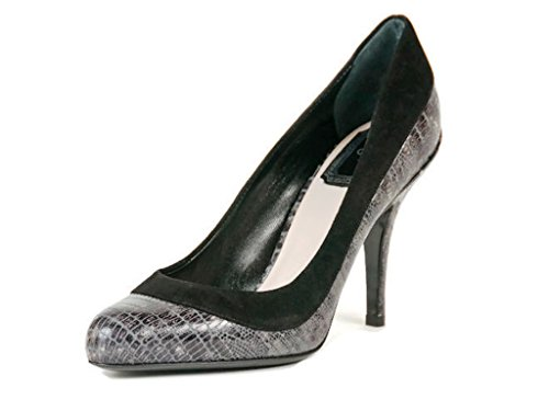 Dior Leather Pumps - 1