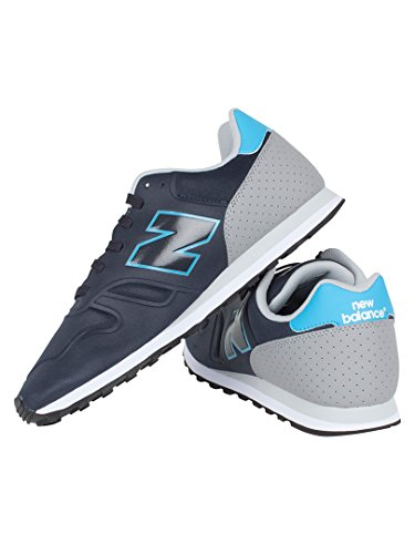 New Balance MD373-GB-D Sneaker Herren