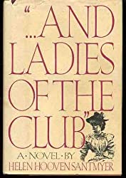 And the Ladies of the Club