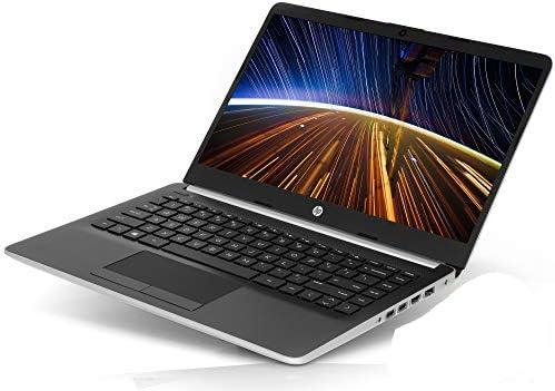 HP 14-dk0002dx Laptop