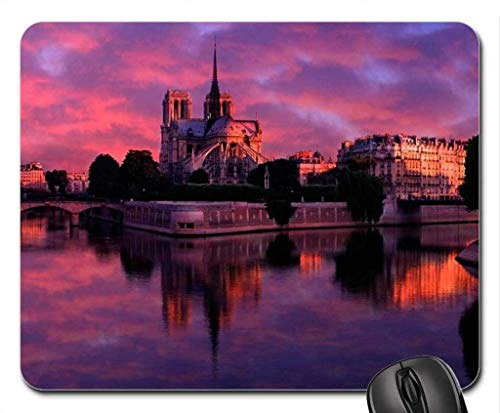 for Friend Pad Cinzia Pads Mousepad Pad Mouse Parma Mouse Italy Mouse YT23 My Bridges 8Xxt8pnFf